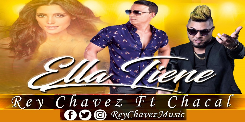 chavez-y-chacal-Slider