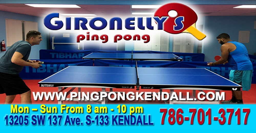 gironellys-ping-pong-Slider