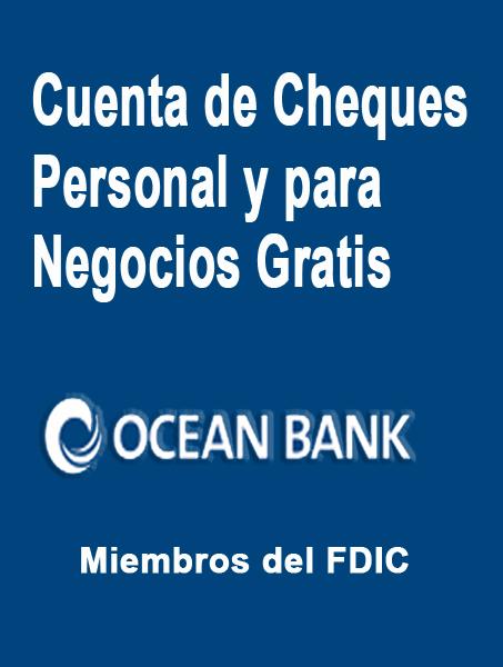 ocean-bank-web-espanol