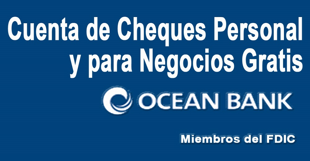 ocean-bank-espanol-Slider