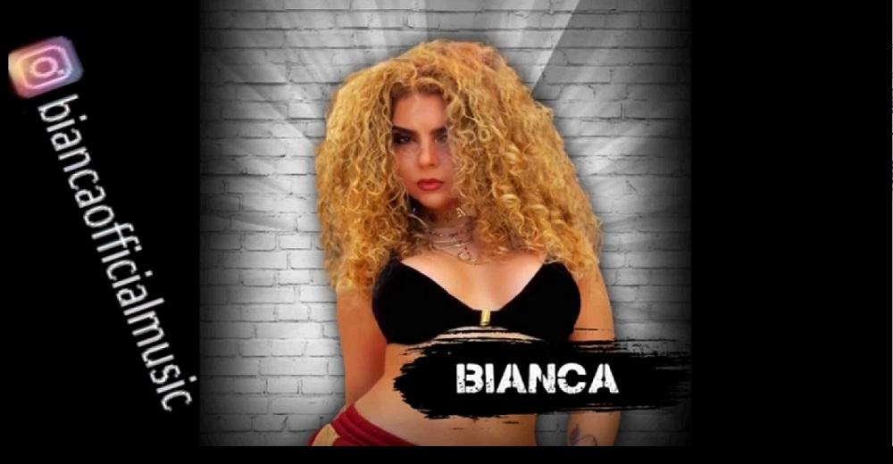 Bianca-Bien-Pegao-art-Slide