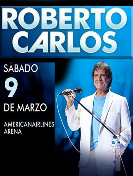 roberto-carlos-web