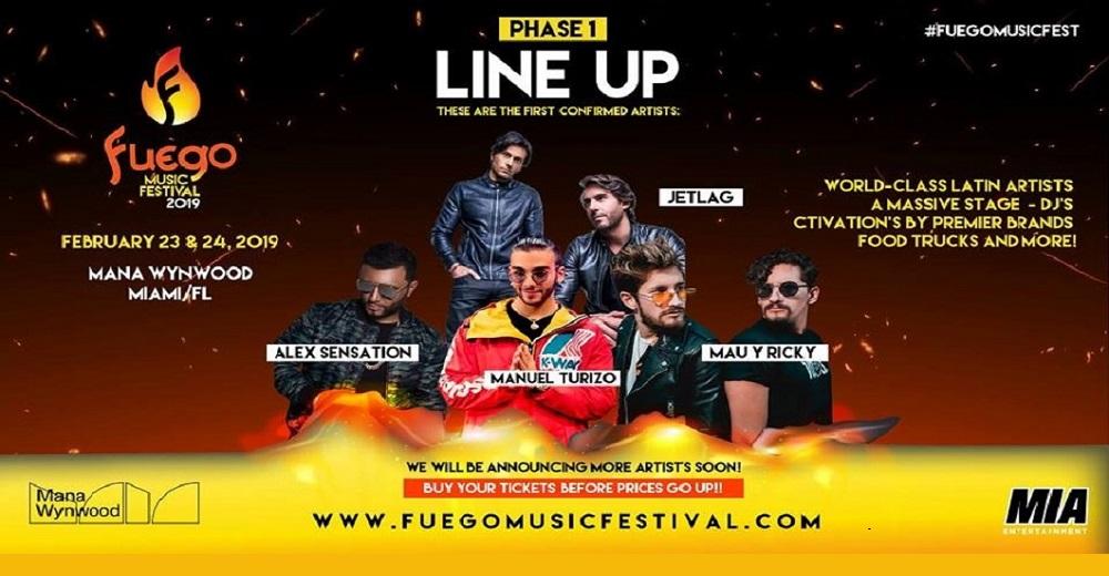 Fuego-Music-Festival-Slide