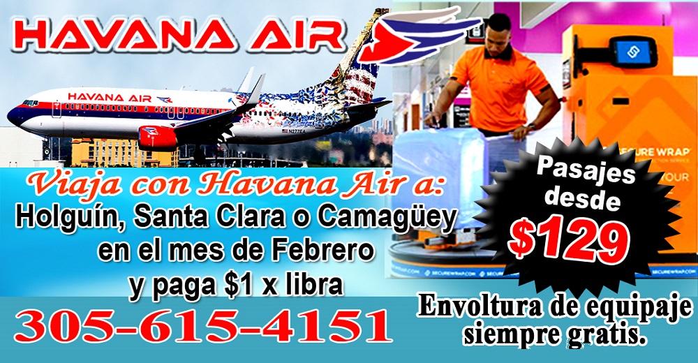 havana-air-feb-Slide