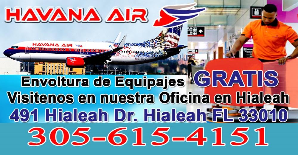 Havana-air-Slide