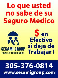 SESAMI GROUP