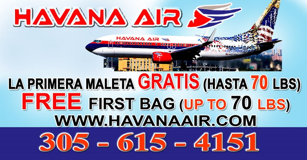 Havana-70LBS-Slide