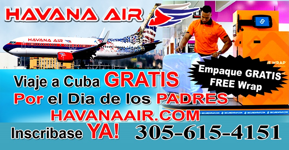 Havana-Air-Slider