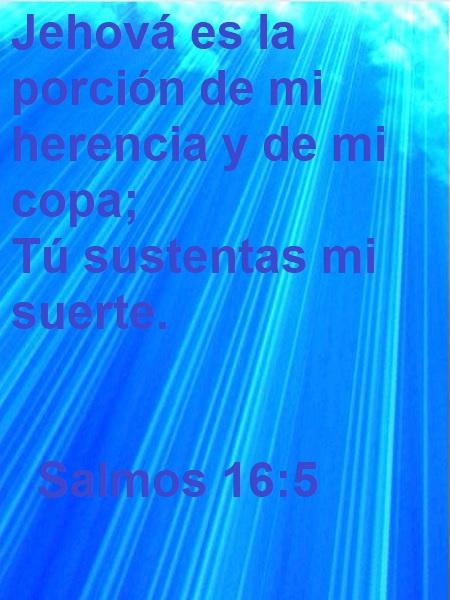 Salmos-16-5-Web