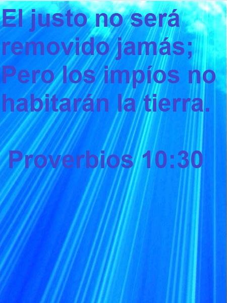 Proverbios-10-30-Web