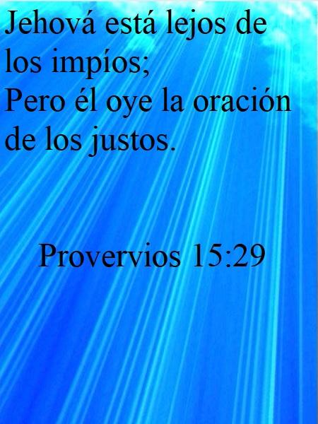 Proverbios-15-29-Web