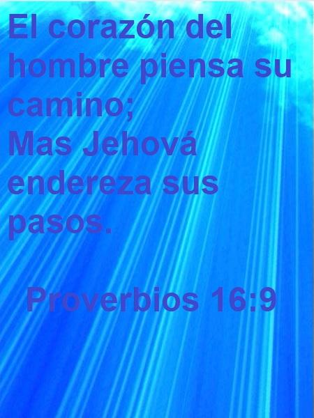Proverbios-16-9-Web