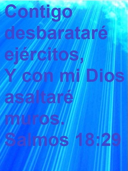 Salmos-18-29-Web