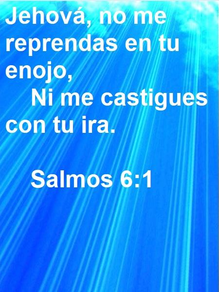 Salmos-6-1-Web