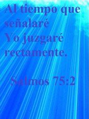 Salmos 75:2