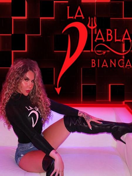 Bianca-La-Diabla-1