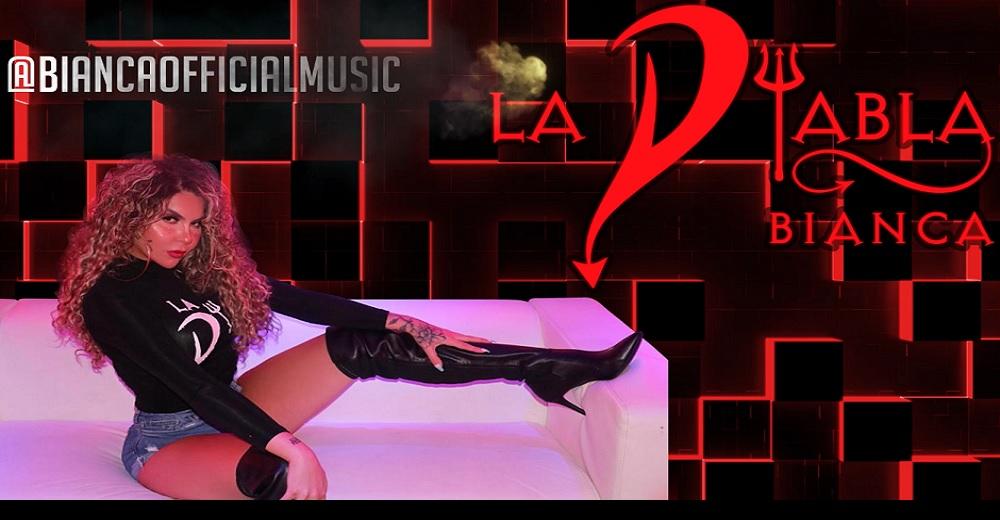 LA-Diabla-Slide