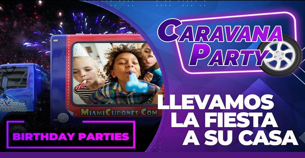 Caravana-Party-Banner-Slider
