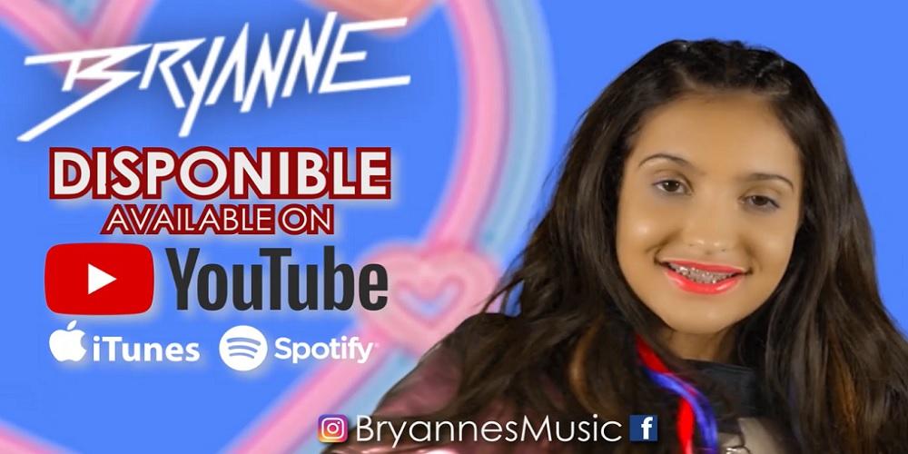 Bryanne-Slide